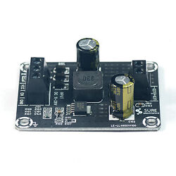 Free Express Boost Pwm Driver For 600ma 20w Led Dc/dc Power Supply Module