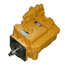 New Cat  Pump Gp  1243027 124-3027 For 140g, 130g, 160g, 12g