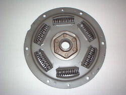 1961-1963 Pontiac And Oldsmobile Roto 5 Damper Plate Assembly