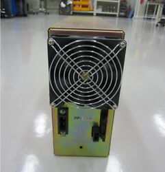 Smc Inr-244-242 Plate Power Supply 36v Thermo-con, Working And 3 Months Warranty