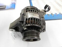 Honda Outboard 31630-zw5-003 Alternator Assy 1999-2007 And Later Bf115-bf130