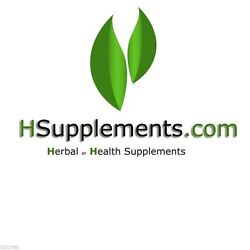 Hsupplements.com - Herbal Supplements / Health Supplements Domain Name For Sale