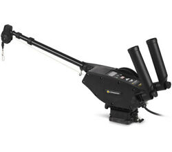Cannon Digi-Troll 5 Electric Downrigger with LCD Screen Control