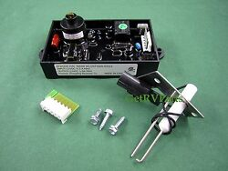 Atwood 91504 Water Heater Control Circuit Board Electrode Kit 91363