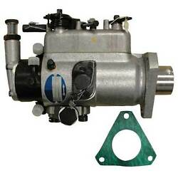 New Ford Tractor Cav Injection Pump Dpa333f661