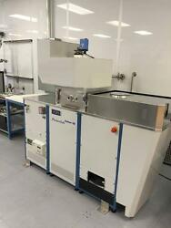 Oxford Instruments 133 ICP with 380 Source -  Ion Couple Plasma Etching System