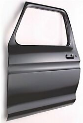 Door Shell 1973-1979 Ford Pickup F-100 Drivers Side