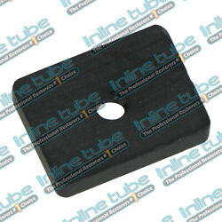 1964-77 Gm Gto Chevelle 442 Gsx Automatic Transmission Pan Magnet Th350 Th400