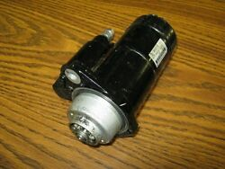 31200-zy6-003 Used Honda Starter Great Part Low Price