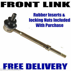 For Toyota Prado 96-03 Front Stabilizer Bar Link / Drop Links Fits Left And Right