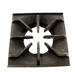 Imperial Open Top Grate 12 X 12 Im-129 1233
