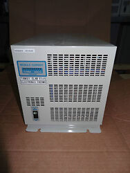Orion Pel Thermo Power Supply Temperature Controller ETM832A-DNF-L-G2 3000W