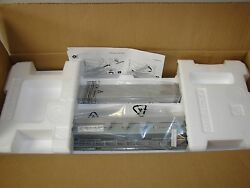New Xerox Printers 2/3 Hole Punch 497k03860 Only For Office Finisher Lx