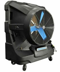Portacool Jetstream 270 Portable Evaporative Cooler PACJS2701A1