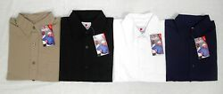 Concealed Designs Conceal Carry Firearm Gun Long Sleeve Shirt L XL NWT New $23.99