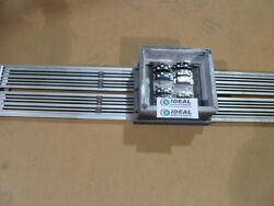 Flc Inc. 918721 New In Factory Packaging