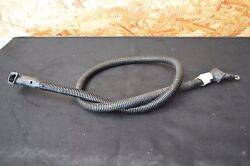 2003 Yamaha Xlt800 Wave Runner - Battery Ground Wire Lead