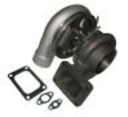 New Aftermarket Fits Cat Turbocharger 1w1228 0r5802 For 3306