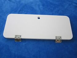 New----seafox Access Lid With Stainless Hinges  2002-2005 230cc Rear Lid
