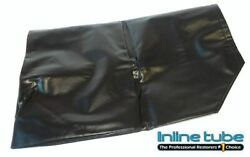 1964-72 Gm Pontiac Olds Chevy Buick A F Body Covertible Top Boot Storage Bag Nos