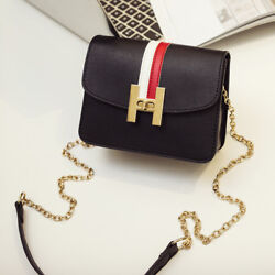 Classic Style Small Bag Satchel Chic Fashion Look Cosmetic Bag for Girls Women AU $39.99
