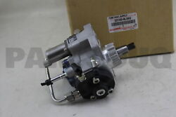 221000l060 Genuine Toyota Pump Assy Injection Or Supply 22100-0l060