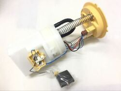 Electric Fuel Pump Assembly For Mercedes W169 W245 A150 A170 A200 B200 B170