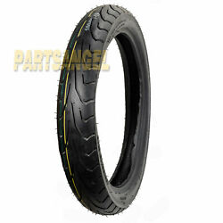 Front Motorcycle Tire 6 Ply 100/90-19 100/90 19 For Harley-davidson Sportster