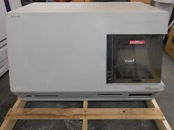 Used Perkin Elmer Abi Prism 7700 Sequence Detector