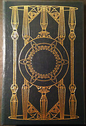 Coyote By Allen Steele Easton Press Signed First Editions Of Science Fiction C0a