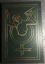 The Female Man By Joanna Russ, Easton Masterpieces Of Press Science Fiction 1994