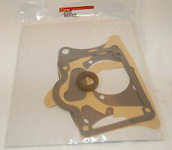 T-84 Transmission Gasket Kit For Willys Jeep Mb Gpw 1941-45 A1542