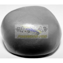 Pinewood Derby Weights - Tungsten Putty By Pinewood Pro-add Weight Easily