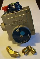 Atwood 91602 Gas Control Valve and Thermostat Pilot for Atwood Water Heater