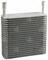 Factory Air by 4 Seasons Plate & Fin Evaporator Core 54798
