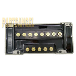Outboard Switch Box Power Pack For Mercury 3325772 332-5772a1 A3 A5 A7