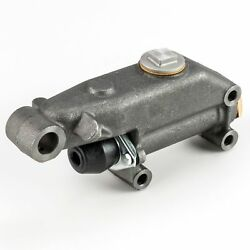 1952 Desoto Master Cylinder Brand New Top Quality 2 Year Warranty Firedome