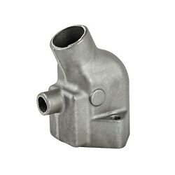 1942 Plymouth Thermostat Housing Brand New Ready To Install Flathead P15 Mopar