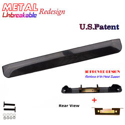 Liftgate Tailgate Handle