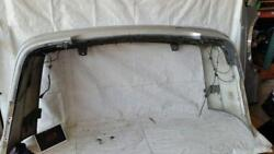 2004 Mercedes-benz S430 - Rear Bumper Cover - 2208800140 Scratches On Bottom