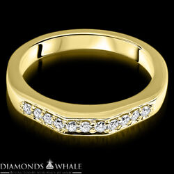 1.25 Tc Solitaire With Accent Bridal Diamond Ring Si1/e Engagement Ring Enhanced