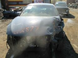 Speedometer Cluster 25l 4 Cylinder S Mph Automatic Cvt Fits 10 Altima 938755