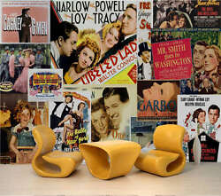 Nice Movie Pictures 3d Full Wall Mural Photo Wallpaper Printing Home Kids Decor