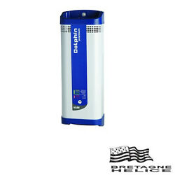 Battery charger marine 24V 20A DOLPHIN PREMIUM 390040