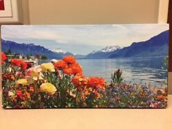 Soundproofing Print Art--perfect For Offices Needing Privacy