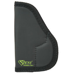 Sticky Holsters Medium Holster For Pistols With 3.5-4 Barrel-md-3