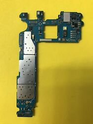 Samsung Galaxy S7 Edge Sm-g935t Motherboard Locked To T-mobile Clean Esn