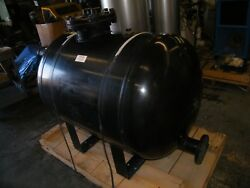 Armstrong PT-516 Pump Trap Steam Condensate Recovery Return Tank Gestra Spirax
