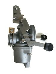 Carburetor Carb Assy 309-03100-1 0m For Tohatsu Nissan Outboard M 3.5hp 2.5hp 2t