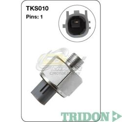 Tridon Knock Sensors For Toyota Harrier Mcu10 Mcu15 08/99-3.0l 24vpetrol